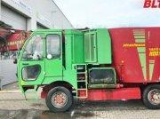 Selbstfahrer Futtermischwagen typu Strautmann VERTI-MIX 1100 SF, Gebrauchtmaschine v Nauen