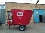 Selbstfahrer Futtermischwagen типа van Lengerich V-MIX Plus в Чабани