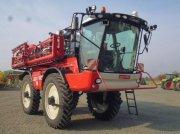 Agrifac AGRIFAC CONDOR CLEARANCE PLUS Pulverizador autopropulsado
