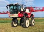 Selbstfahrspritze des Typs Agrifac Condor 4000 in Markersdorf