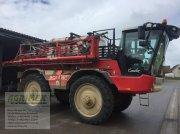 Selbstfahrspritze del tipo Agrifac Condor 4000, Gebrauchtmaschine en Weißenschirmbach