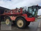 Selbstfahrspritze des Typs Agrifac Condor 4000 in Weißenschirmbach