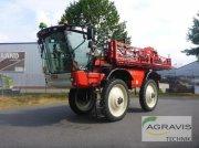 Agrifac CONDOR CL 4000 Самоходный опрыскиватель