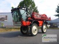 Agrifac CONDOR CL 4000 Αυτοκ/νος ψεκαστήρας