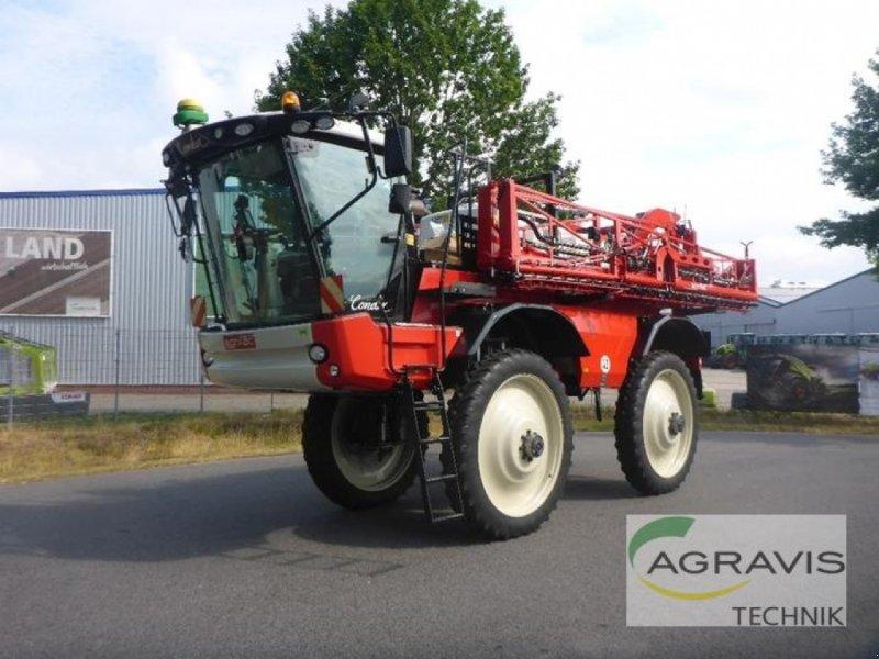 Bild Agrifac CONDOR CL 4000