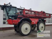 Agrifac CONDOR CL 4000 Samohodna prskalica