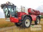 Selbstfahrspritze des Typs Agrifac CONDOR ENDURANCE in Calbe / Saale