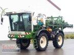 Selbstfahrspritze des Typs Agrifac ZA3400,  Amazone SF430, 4000Liter, 30m,21m Bj. 2003, 6680h in Schierling