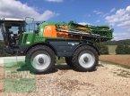 Selbstfahrspritze des Typs Amazone Pantera 4502 30mtr. Gestänge mit GPS in Ansbach
