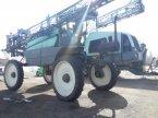 Selbstfahrspritze des Typs Berthoud Raptor 4200 σε Суми