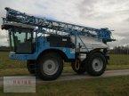 Selbstfahrspritze des Typs Bräutigam HT 150- 40 in Lippetal / Herzfeld