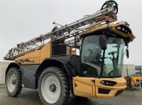 CHALLENGER RG 645 D kun 900 timer Self-propelled sprayer