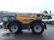 CHALLENGER RG655B Rogator GPS Self-propelled sprayer