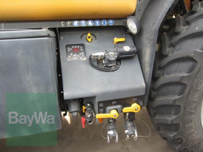 Selbstfahrspritze typu CHALLENGER ROGATOR 645 D, Gebrauchtmaschine v Großweitzschen  (Obrázok 6)