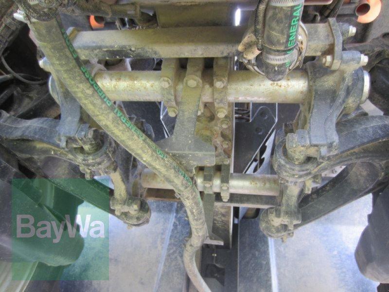 Selbstfahrspritze typu CHALLENGER ROGATOR 645 D, Gebrauchtmaschine v Großweitzschen  (Obrázok 7)