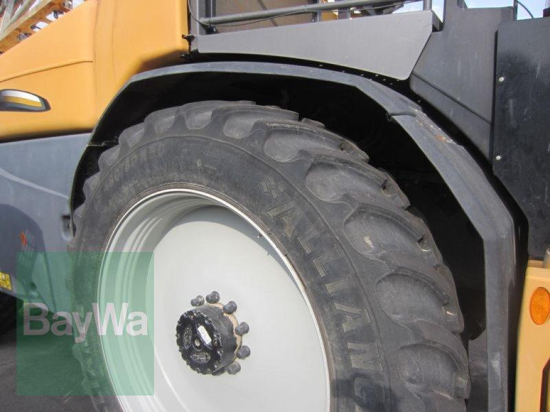 Selbstfahrspritze typu CHALLENGER ROGATOR 645 D, Gebrauchtmaschine v Großweitzschen  (Obrázok 5)