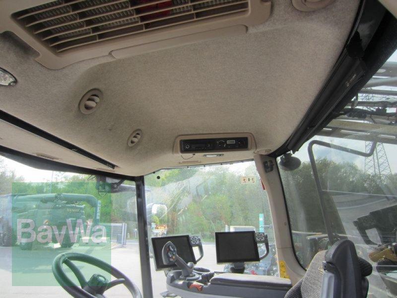 Selbstfahrspritze typu CHALLENGER ROGATOR 645 D, Gebrauchtmaschine v Großweitzschen  (Obrázok 12)