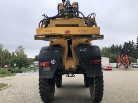 Selbstfahrspritze des Typs CHALLENGER ROGATOR 645/ SOFORT EINSATZBEREIT!, Gebrauchtmaschine in Rauschwitz (Bild 4)