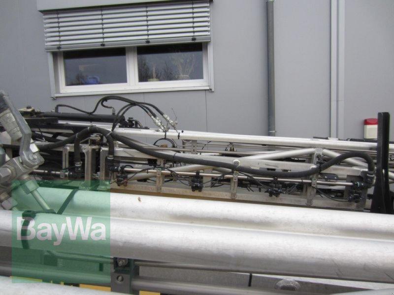 Selbstfahrspritze des Typs CHALLENGER ROGATOR 655 B, Gebrauchtmaschine in Großweitzschen  (Bild 10)