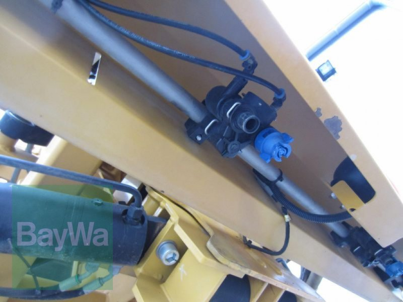 Selbstfahrspritze des Typs CHALLENGER ROGATOR 655 B, Gebrauchtmaschine in Großweitzschen  (Bild 6)