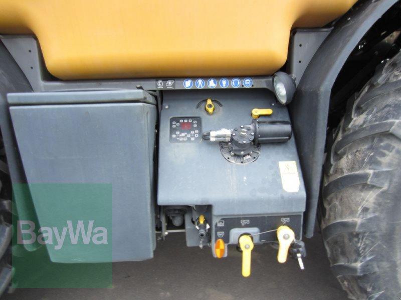Selbstfahrspritze des Typs CHALLENGER ROGATOR 655 B, Gebrauchtmaschine in Großweitzschen  (Bild 5)
