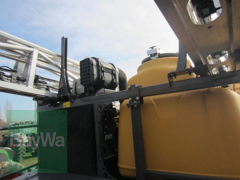 Selbstfahrspritze typu CHALLENGER ROGATOR 655 D, Gebrauchtmaschine v Großweitzschen  (Obrázok 9)
