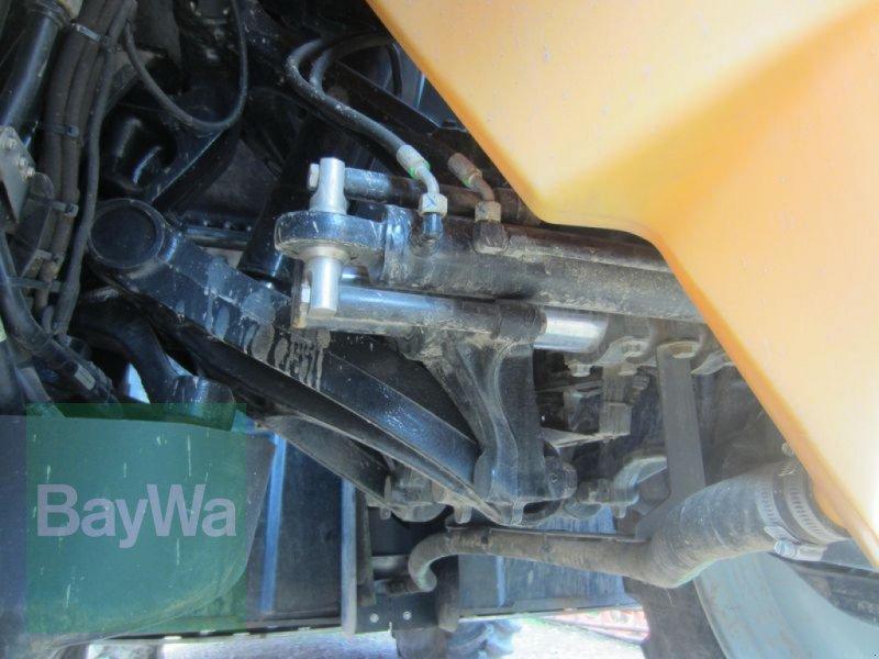 Selbstfahrspritze typu CHALLENGER ROGATOR 655 D, Gebrauchtmaschine v Großweitzschen  (Obrázok 7)