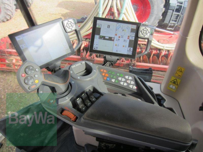 Selbstfahrspritze typu CHALLENGER ROGATOR 655 D, Gebrauchtmaschine v Großweitzschen  (Obrázok 12)