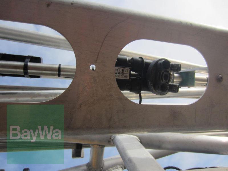 Selbstfahrspritze typu CHALLENGER ROGATOR 655 D, Gebrauchtmaschine v Großweitzschen  (Obrázok 8)