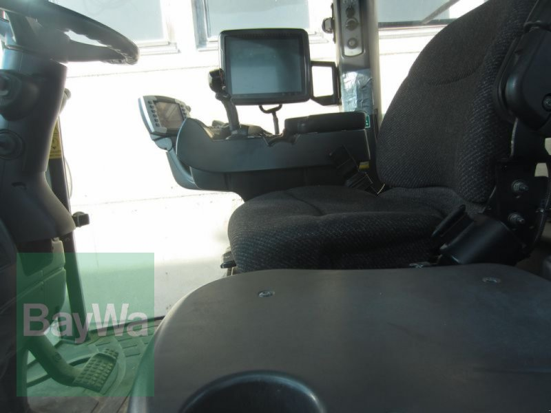 Selbstfahrspritze des Typs CHALLENGER ROGATOR 655, Gebrauchtmaschine in Wurzen (Bild 8)