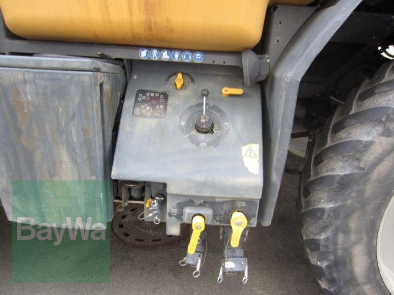 Selbstfahrspritze des Typs CHALLENGER ROGATOR 655, Gebrauchtmaschine in Wurzen (Bild 5)