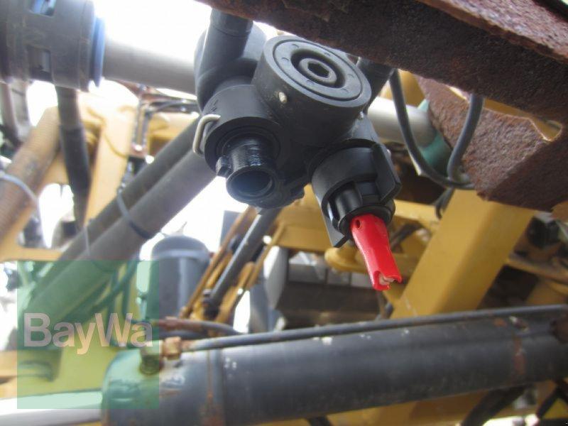 Selbstfahrspritze des Typs CHALLENGER ROGATOR 655, Gebrauchtmaschine in Wurzen (Bild 4)