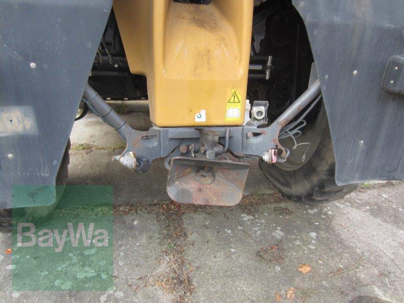 Selbstfahrspritze des Typs CHALLENGER Rogator 655, Gebrauchtmaschine in Großweitzschen  (Bild 5)