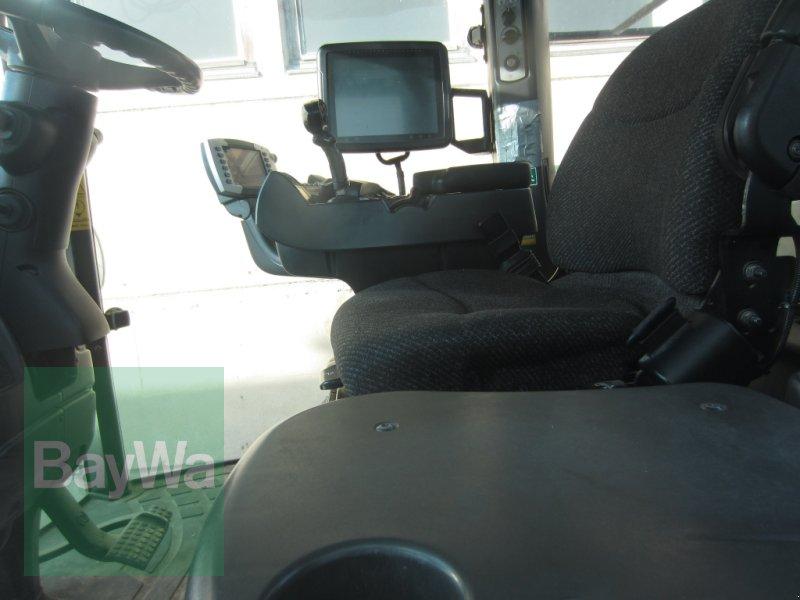 Selbstfahrspritze des Typs CHALLENGER Rogator 655, Gebrauchtmaschine in Großweitzschen  (Bild 10)