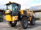 Selbstfahrspritze des Typs CHALLENGER Rogator RG 618S, 36m, 5.000 Liter in Schierling