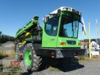 Selbstfahrspritze des Typs Dammann DT 2000 H in Plauen-Oberlosa