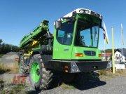 Selbstfahrspritze des Typs Dammann DT 2000 H, Gebrauchtmaschine in Plauen-Oberlosa