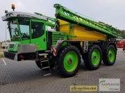 Selbstfahrspritze des Typs Dammann DT 3200 H 120/36, Gebrauchtmaschine in Calbe / Saale