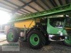Selbstfahrspritze des Typs Dammann DT 500 in Upahl