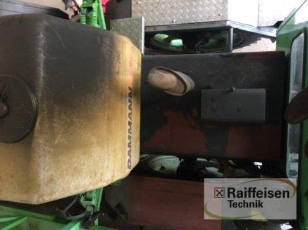Selbstfahrspritze типа Dammann DTP 4036, Gebrauchtmaschine в Gnutz (Фотография 19)