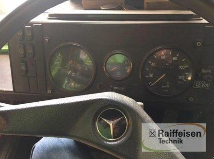Selbstfahrspritze типа Dammann DTP 4036, Gebrauchtmaschine в Gnutz (Фотография 15)