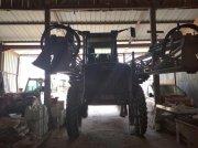 Selbstfahrspritze типа Evrard ALPHA 4100, Gebrauchtmaschine в Marolles