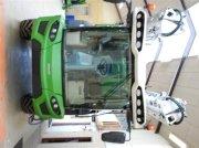 Selbstfahrspritze типа Fendt ROGATOR 655 Fabriks ny, Gebrauchtmaschine в Grindsted
