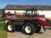 Selbstfahrspritze типа Hardi 30m Hardi Alpha Evo 4100 TwinForce  model Plus incl autostyring, Gebrauchtmaschine в Ringe