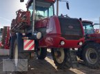 Selbstfahrspritze des Typs Hardi Alpha 4100i in Pragsdorf