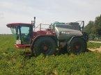 Selbstfahrspritze des Typs Horsch Leeb PT 230 in Atting