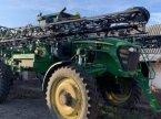 Selbstfahrspritze του τύπου John Deere 4730 σε Суми