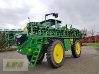 John Deere R4040i PowrSpray Self-propelled sprayer