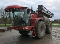 Sonstige Horsch Leeb PT 280 Self-propelled sprayer
