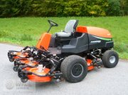 Jacobsen AR 5 Роторная газонокосилка